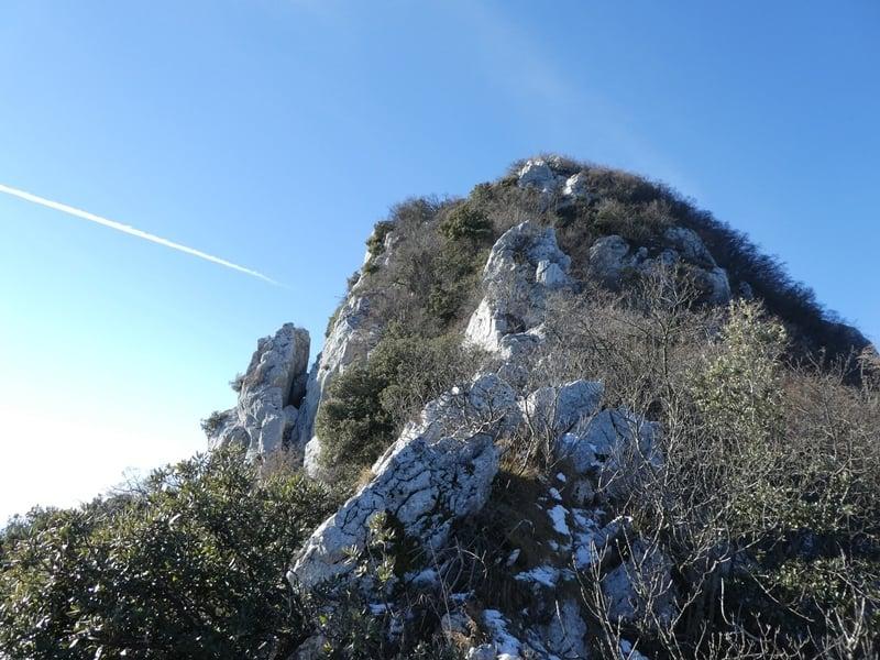 monte_castello_di_gaino